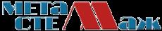Логотип МеталлСтеллаж